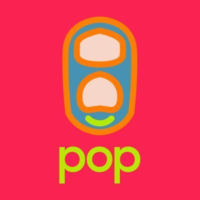 Pop Podcast