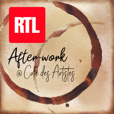 RTL - Afterwork