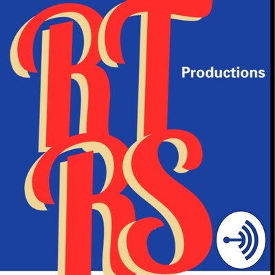 RTRS Podcasts