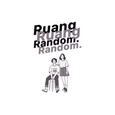 Ruang Random