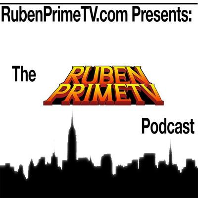 RubenPrimeTV
