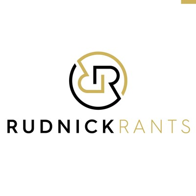 RudnickRants