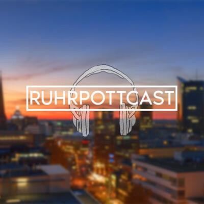 Ruhrpottcast