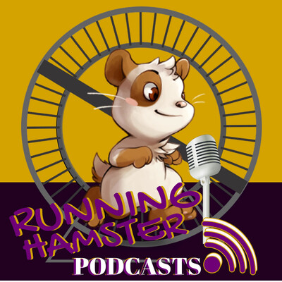Running Hamster Podcasts