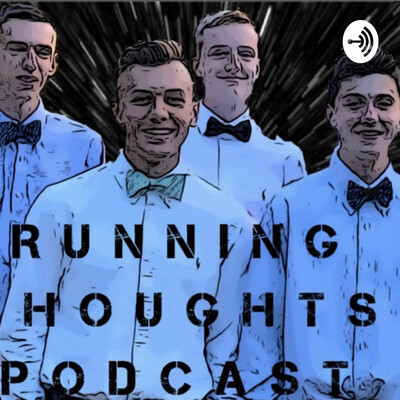Running Thoughts Podcast