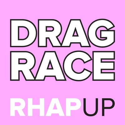 RuPaul's Drag Race Season 11 Rucaps