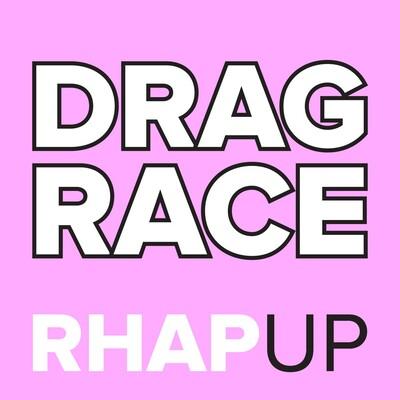 RuPaul's Drag Race Season 11 Rucaps