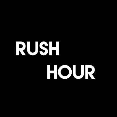 Rush Hour Podcast