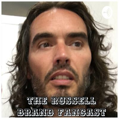 Russell Brand Fancast