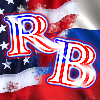 Russican Brotherhood