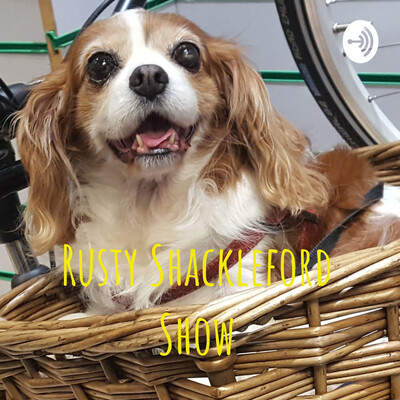 Rusty Shackleford Show