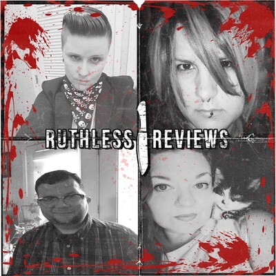 Ruthless, Reviews
