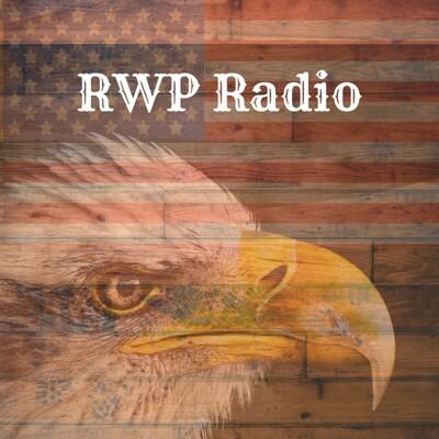 RWP Radio