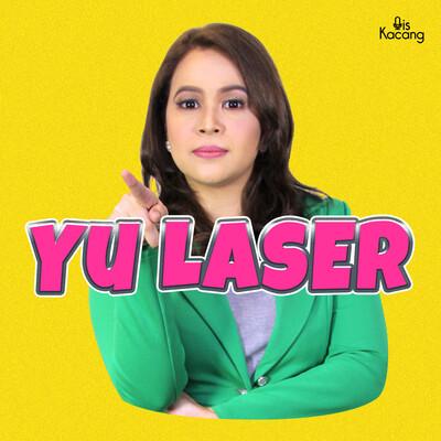 Yu Laser