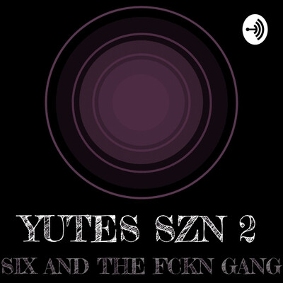 YUTES II