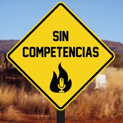 Sin Competencias