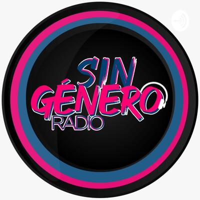Sin Género Radio