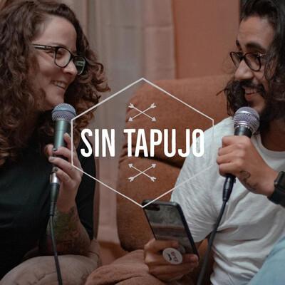 Sin Tapujo