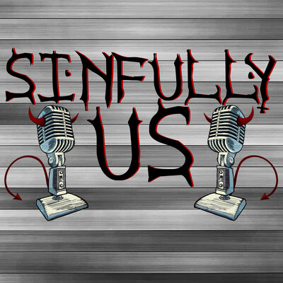 Sinfully Us