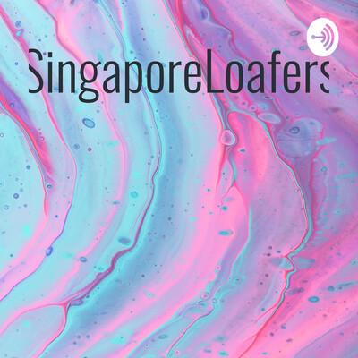 SingaporeLoafers