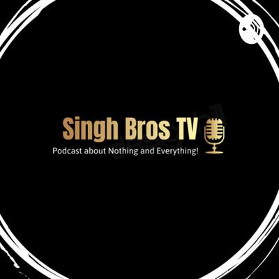 Singh bros tv