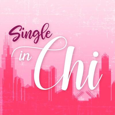 Single in Chi