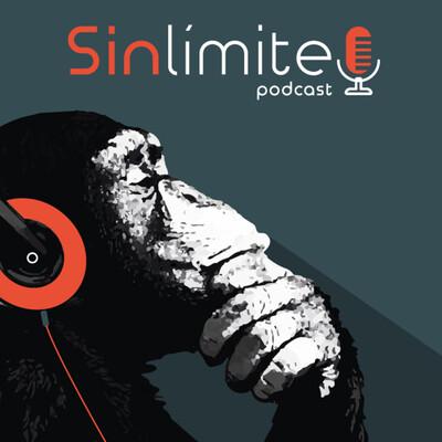 SinLímite - Podcast