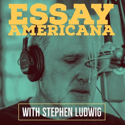 Essay Americana