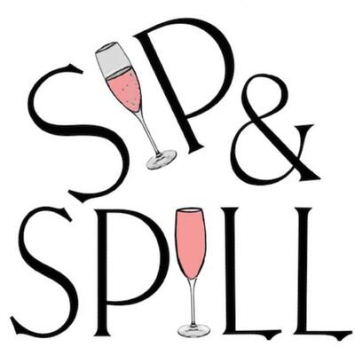 Sip & Spill