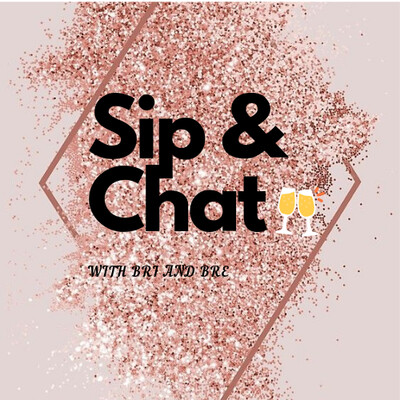 Sip and Chat