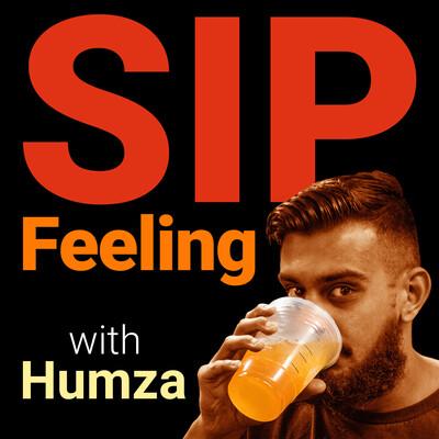 Sip Feeling