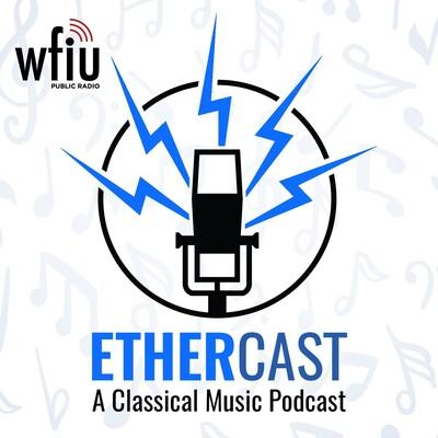 Ethercast