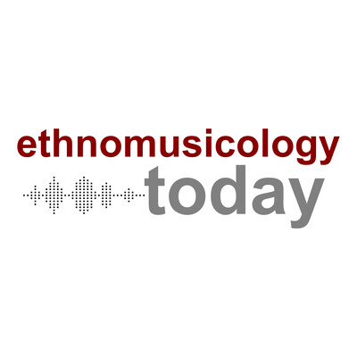 Ethnomusicology Today