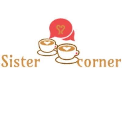 Sister corner