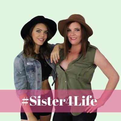 Sister4Life