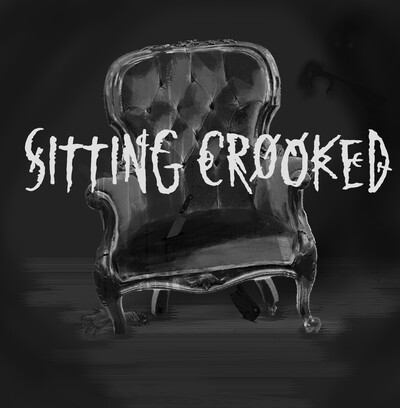 Sitting Crooked Podcast
