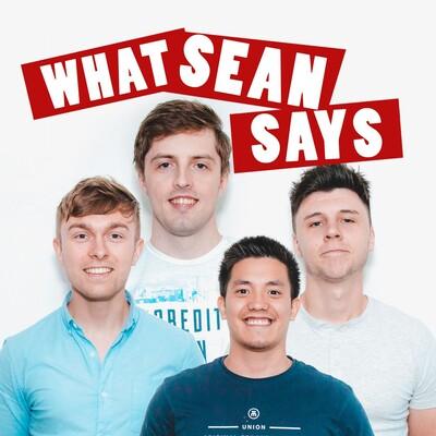What Sean Says