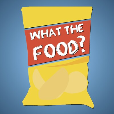 What the Food?