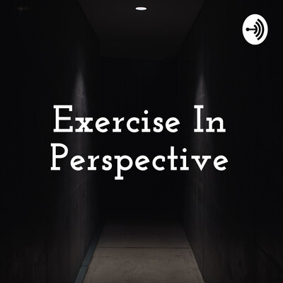 Exercise in Perspective