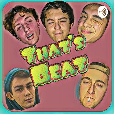 That's Beat