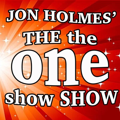 The The One Show Show