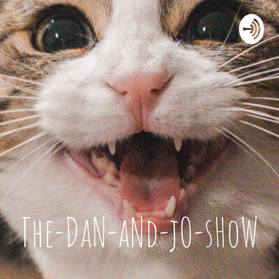 The-DaN-aNd-jO-sHoW