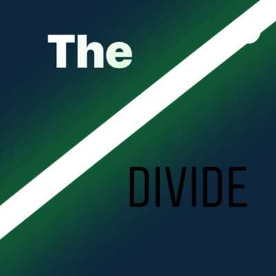 The/Divide.