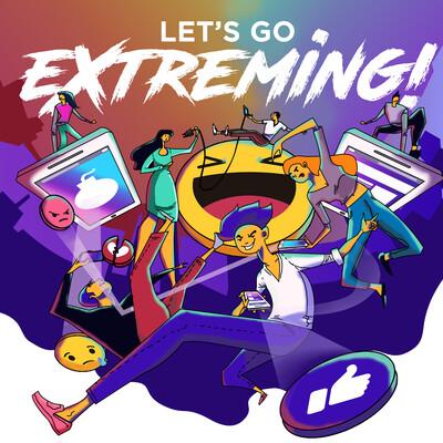Extreming!
