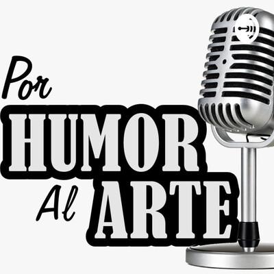 Por Humor Al Arte