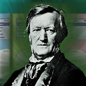 Wagner Operas Podcasts