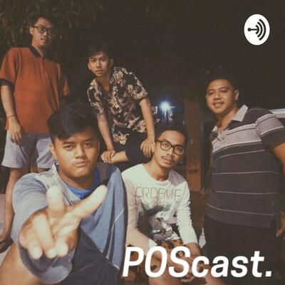 POScast.