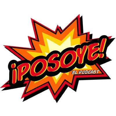 Posoye