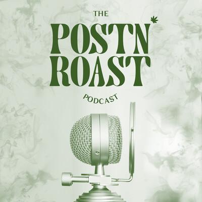 Post N' Roast