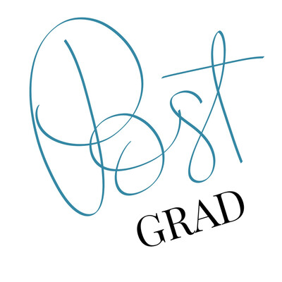 Post-Grad: The Official Podcast Starring Abbey & Kayla